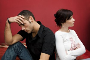 Sydney couple counselling for relationship conflict