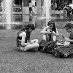 5 Tips to Avoid Relationship Breakdown on Social Media