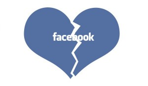 How to Navigate the End of a Relationship on Facebook