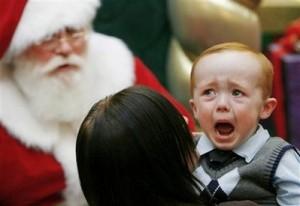 Sydney Christmas Holiday relationship stress