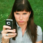 The 5 Worst Relationship Pitfalls When Communicating via SMS