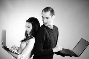The disturbing effects of technology on your relationships