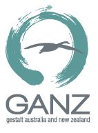 GANZ Gestalt Australia New Zealand