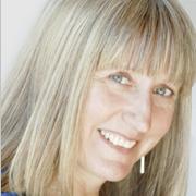 Juliet Austin therapy marketing coach and copywriter