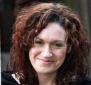 Ashleigh Woolridge Gestalt therapist Sydney