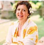 Shushann Movsessian Sydney counsellor and psychotherapist