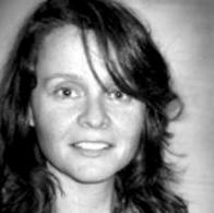 Gabrielle Gawne-Kelnar Sydney psychotherapist