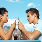 Warning:  9 Ways Facebook Couples can Avoid Social Suicide