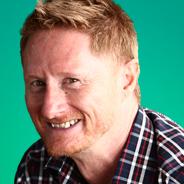 Adam McLean