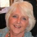 Edna Mckelvey Sydney counsellor, psychotherapist, coach, consultant