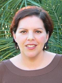 Paula Tazzyman Sydney Dietitian