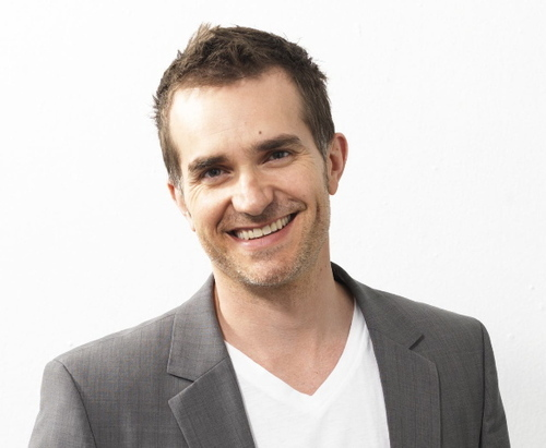 John Aiken Clinical Psychologist relationship counsellor Sydney