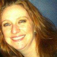 Melanie Gorman, Snr Vice President of Your Tango