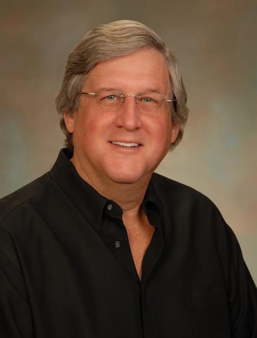 Dr Michael Yapko Clinical Psychologist
