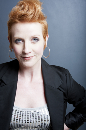 Belinda Weaver copywriter