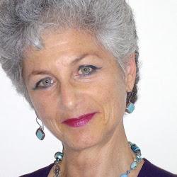Vivian Baruch Counsellor Coach Psychotherapist Supervisor