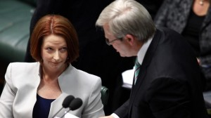 Workplace Conflict: 5 Reckless Relationship Mistakes we can Learn from Australian Politics