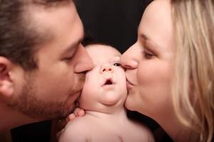 Postnatal Depression: Relationship Tips to Survive PND