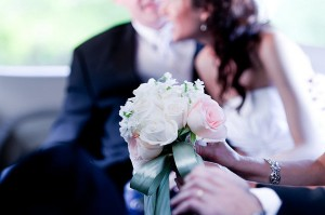 Federal Government Gives Voucher to Newlyweds for Marriage Counselling