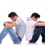 Gay Relationships: Why Are They So Difficult?