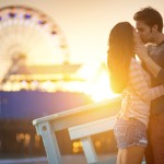 De Facto Relationships: Bohemian or Convenient?