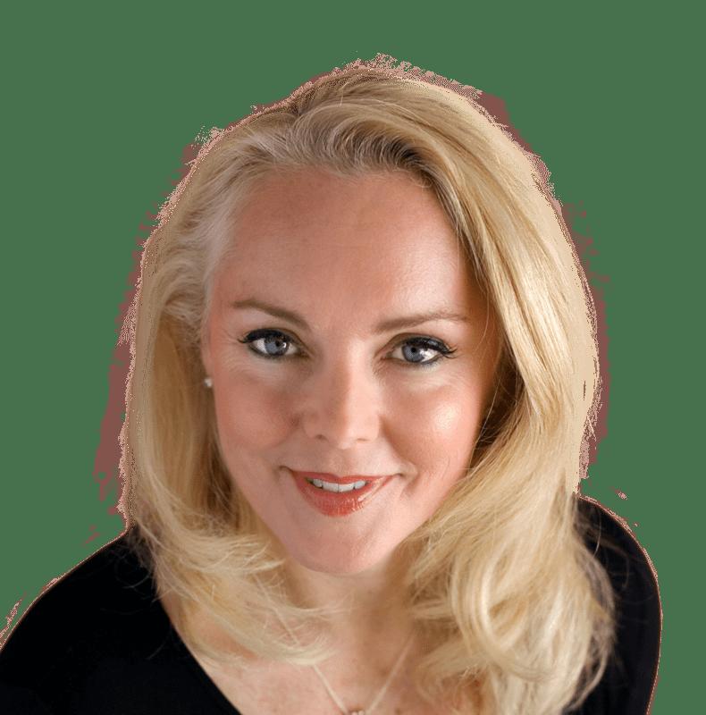 Heather Bray psychologist