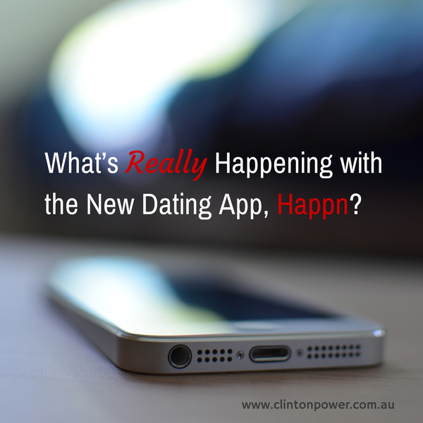 Dating app new zealand