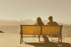 Codependency: Are you in an unhealthy relationship?
