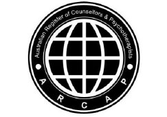 Australian Registered Counsellor