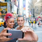 5 Relationship Rules for Facebook