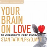 Your Brain on Love: The Neurobiology of Healthy Relationships – Review