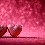 Valentine's Day: Advice for Young Lovers [Audio]
