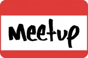 Meetup for singles