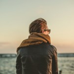 Relationship Pain: How Therapy Can Help You Heal