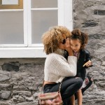 How to Maintain Your Mental Wellness as a Single Mum