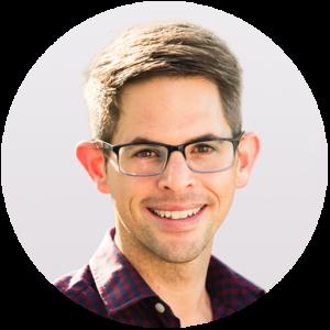 Brandon Srot - Clinton Power + Associates