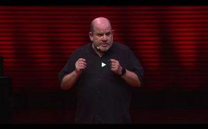 Stan Tatkin TEDx