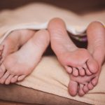 3 Strategies to Better Communicate During Sex