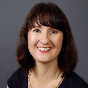 Nadia McLeod - Director RP Emery Legal Publishers