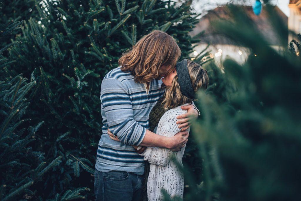 improve relationship holidays