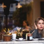 7 Questions to Ask Before Getting Back with an Ex