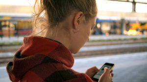 online dating rules keep safe
