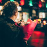 How to Start Dating Again After a Painful Divorce