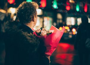 dating after painful divorce