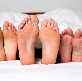 Polyamorous Relationships: Can They Really Work?
