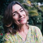 Amanda Woolveridge - northern beaches counsellor