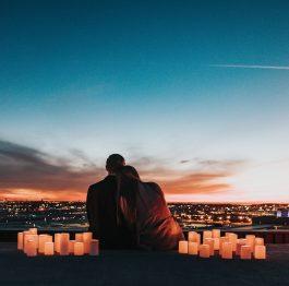 fun romantic valentines day dates