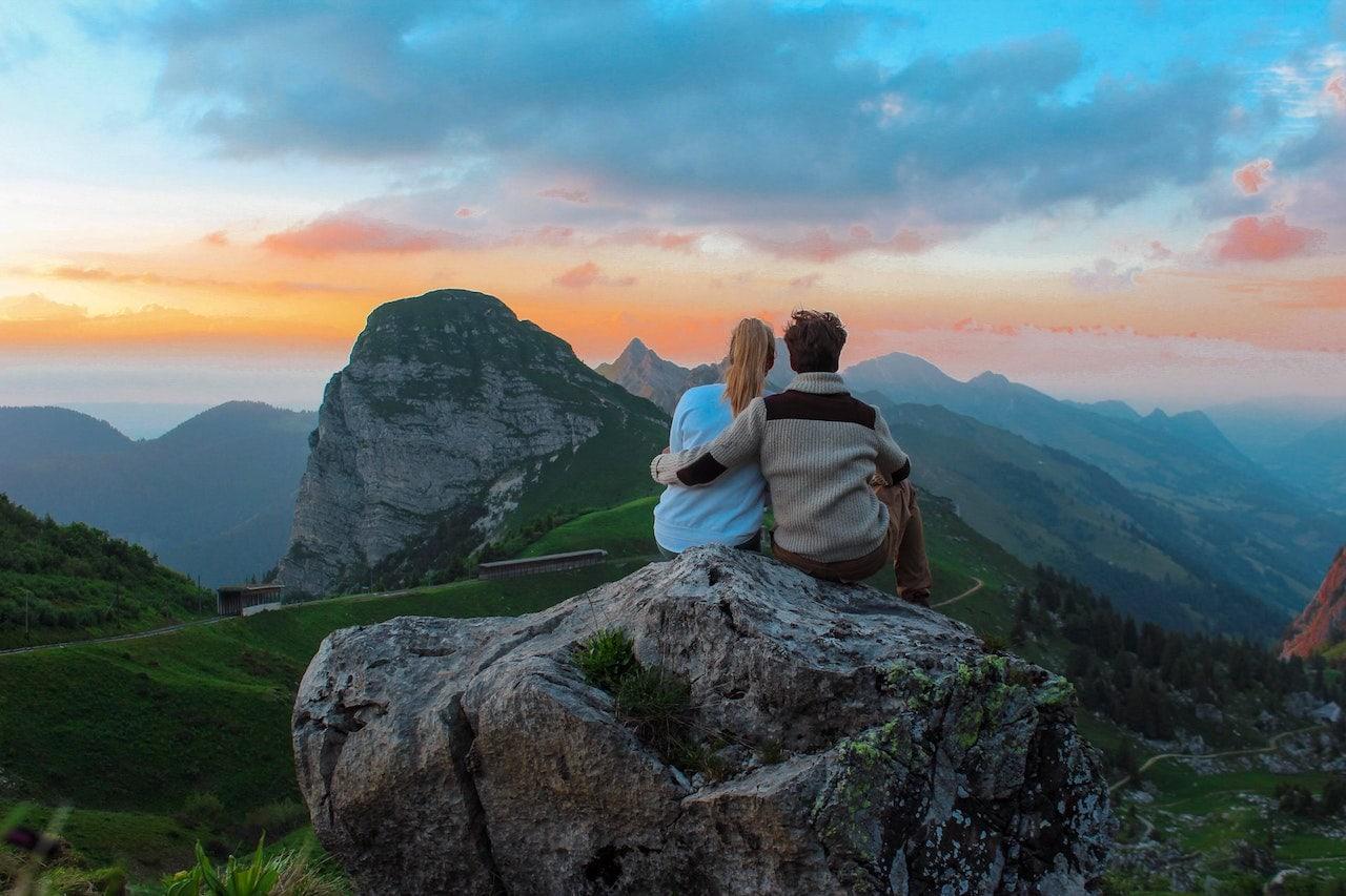 tips for long-lasting relationship