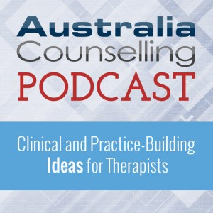 Australia Counselling Podcast